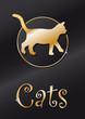 Logo-Cats