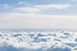 雲海02 - 32281865