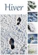 composition Hiver