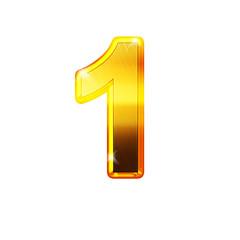 1 - un - chiffre en OR
