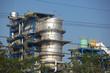 産業廃棄物処理施設