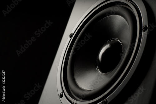 Lautsprecher - 32324237