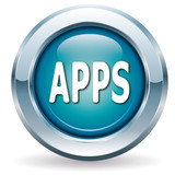 APPS - Button