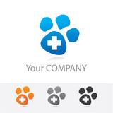 veterinary-medicine poster