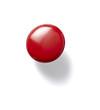 push pin thumbtack tool office business