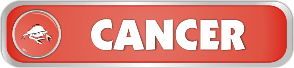 bouton signe zodiaque cancer