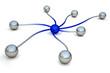 Netzwerk #16