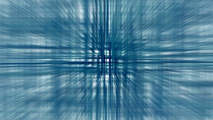blue fiber and rays light,web tech background