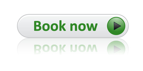 """BOOK NOW"" Web Button (e-booking order apply online click here)"