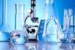 Laboratory - 32361635