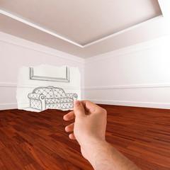 furnishings idea