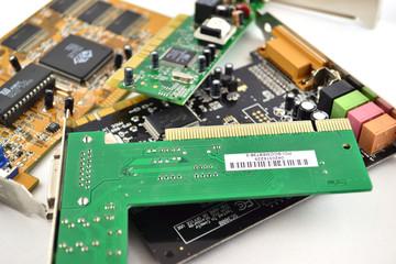 Periferiche hardware
