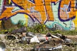 Graffiti_cans