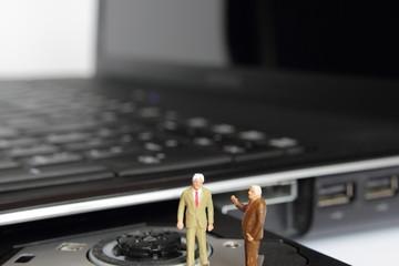 computerexperten