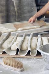 pain de campagne avant cuisson # 26