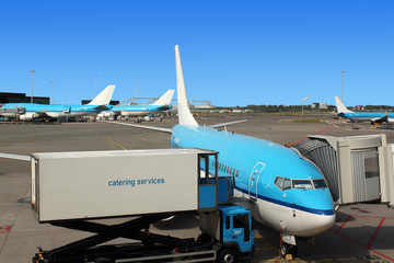 flugzeug_catering