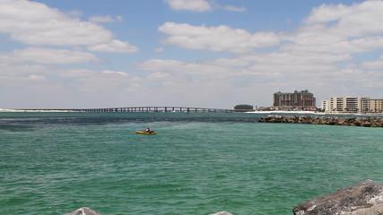 Kayak Fisherman