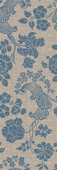 seamless pattern 1105-004