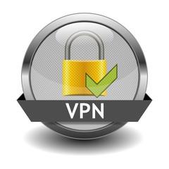 Icon VPN