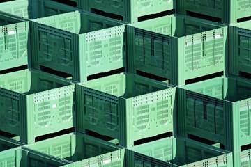 contenitori per mele