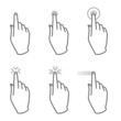 touch-screen-gesture-1