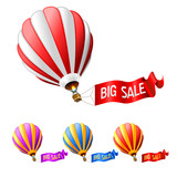 big-sale-sign