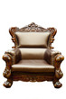 Classic and Luxurious armchair