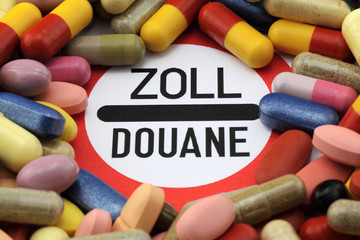 zoll tabletten
