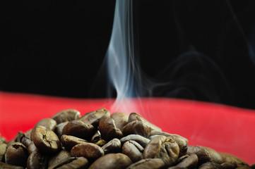 Profumo di Caffè