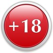 bouton +18
