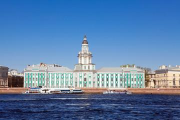 Russia. St.-Petersburg. cabinet of curiosities- odditorium