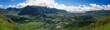 Plaine des Palmistes - Ile de La Réunion