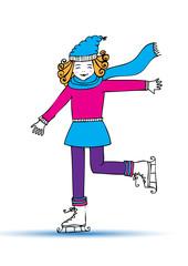 girl-skates