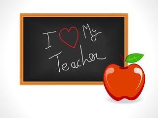teacher day greeting