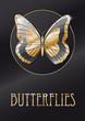 Logo-Butterflies
