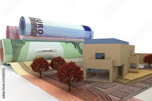 Bau- und Energiekosten 02