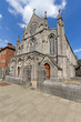 Saint Saviours Roman Catholic Church in Limerick