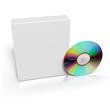 box et cd