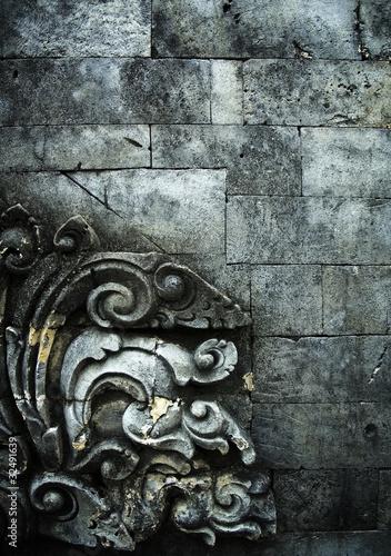 Fototapeten,bejahrt,uralt,antikes,architekt