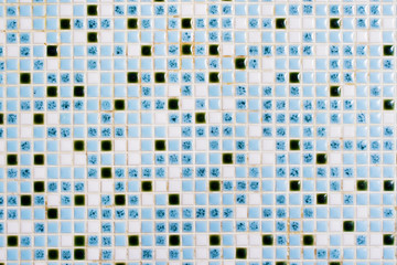 old tile texture