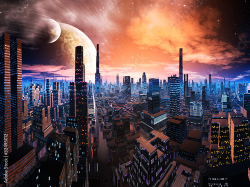 neon-lit-cityscape-w-odleglym-swiecie