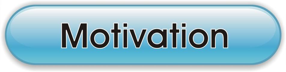 bouton motivation