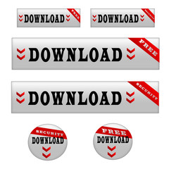 Download, security, free