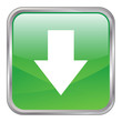"""DOWNLOAD"" Web Button (internet upload downloads click here)"