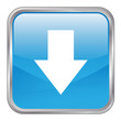 """DOWNLOAD"" Web Button (internet downloads upload click here)"