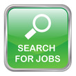 """SEARCH FOR JOBS"" Web Button (work job offers vacancies careers)"