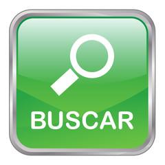 """Botón Web """"BUSCAR"""" (búsqueda avanzada sitio internet en línea)"""