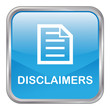 """DISCLAIMERS"" Web Button (terms and conditions privacy policy)"