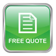 FREE QUOTE Web Button (online quotation calculate prices sales)