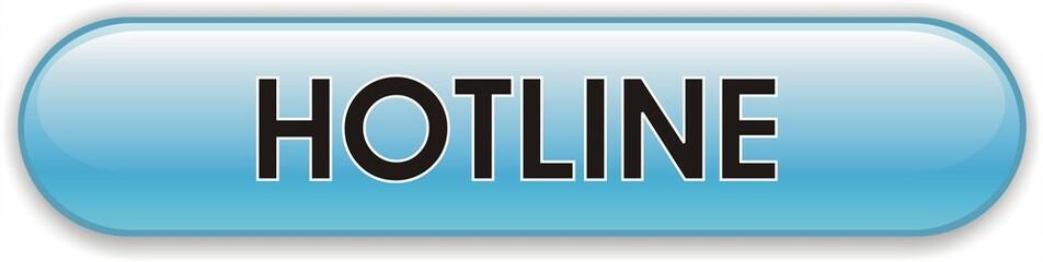 bouton hotline